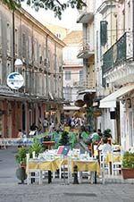 Corfu town | Corfu | Ionian Islands | Greece  - Photo 148 - Photo GreeceGuide.co.uk