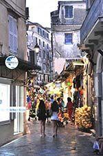 Corfu town | Corfu | Ionian Islands | Greece  - Photo 150 - Photo GreeceGuide.co.uk