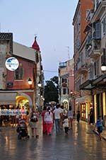 Corfu town | Corfu | Ionian Islands | Greece  - Photo 151 - Photo GreeceGuide.co.uk