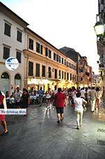 Corfu town | Corfu | Ionian Islands | Greece  - Photo 156 - Photo GreeceGuide.co.uk