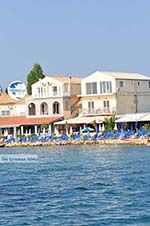 Messonghi | Corfu | Ionian Islands - Photo 017 - Photo GreeceGuide.co.uk