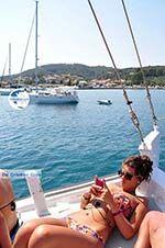VissersVillagePetriti | Corfu | Ionian Islands | Greece  - Photo 10 - Photo GreeceGuide.co.uk