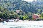 Boukaris | Corfu | Ionian Islands | Greece  - Photo 1 - Photo GreeceGuide.co.uk