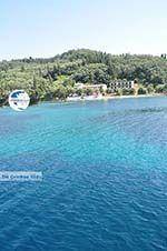 Boukaris   Corfu   Ionian Islands   Greece  - Photo 8 - Photo GreeceGuide.co.uk