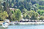 Boukaris | Corfu | Ionian Islands | Greece  - Photo 9 - Photo GreeceGuide.co.uk
