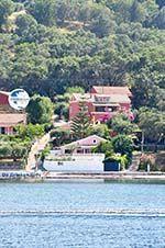 Boukaris | Corfu | Ionian Islands | Greece  - Photo 12 - Photo GreeceGuide.co.uk