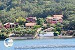 Boukaris | Corfu | Ionian Islands | Greece  - Photo 13 - Photo GreeceGuide.co.uk