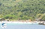 Island of Antipaxos - Antipaxi near Corfu - Greece  Photo 004 - Photo GreeceGuide.co.uk