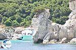 Island of Antipaxos - Antipaxi near Corfu - Greece  Photo 012 - Photo GreeceGuide.co.uk