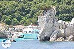 Island of Antipaxos - Antipaxi near Corfu - Greece  Photo 013 - Photo GreeceGuide.co.uk