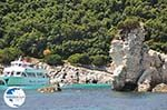 Island of Antipaxos - Antipaxi near Corfu - Greece  Photo 014 - Photo GreeceGuide.co.uk