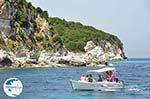 Island of Antipaxos - Antipaxi near Corfu - Greece  Photo 016 - Photo GreeceGuide.co.uk
