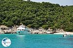 Island of Antipaxos - Antipaxi near Corfu - Greece  Photo 018 - Photo GreeceGuide.co.uk