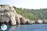 Island of Paxos (Paxi) near Corfu | Ionian Islands | Greece  | Photo 008 - Photo GreeceGuide.co.uk