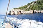 Island of Paxos (Paxi) near Corfu | Ionian Islands | Greece  | Photo 010 - Photo GreeceGuide.co.uk