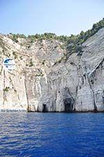 Island of Paxos (Paxi) near Corfu | Ionian Islands | Greece  | Photo 013 - Photo GreeceGuide.co.uk