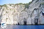 Island of Paxos (Paxi) near Corfu   Ionian Islands   Greece    Photo 014 - Photo GreeceGuide.co.uk