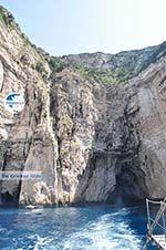 Island of Paxos (Paxi) near Corfu | Ionian Islands | Greece  | Photo 025 - Photo GreeceGuide.co.uk