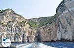 Island of Paxos (Paxi) near Corfu | Ionian Islands | Greece  | Photo 029 - Photo GreeceGuide.co.uk