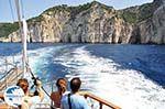 Island of Paxos (Paxi) near Corfu | Ionian Islands | Greece  | Photo 031 - Photo GreeceGuide.co.uk