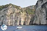 Island of Paxos (Paxi) near Corfu | Ionian Islands | Greece  | Photo 032 - Photo GreeceGuide.co.uk