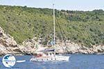 Island of Paxos (Paxi) near Corfu | Ionian Islands | Greece  | Photo 040 - Photo GreeceGuide.co.uk