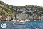 Island of Paxos (Paxi) near Corfu | Ionian Islands | Greece  | Photo 042 - Photo GreeceGuide.co.uk