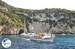 Island of Paxos (Paxi) near Corfu | Ionian Islands | Greece  | Photo 043 - Photo GreeceGuide.co.uk