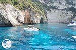 Island of Paxos (Paxi) near Corfu | Ionian Islands | Greece  | Photo 045 - Photo GreeceGuide.co.uk