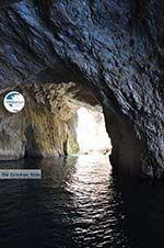 Island of Paxos (Paxi) near Corfu | Ionian Islands | Greece  | Photo 048 - Photo GreeceGuide.co.uk