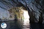 Island of Paxos (Paxi) near Corfu | Ionian Islands | Greece  | Photo 049 - Photo GreeceGuide.co.uk