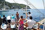 Island of Paxos (Paxi) near Corfu | Ionian Islands | Greece  | Photo 051 - Photo GreeceGuide.co.uk