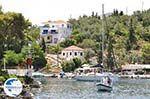 Gaios | Island of Paxos (Paxi) near Corfu | Ionian Islands | Greece  | Photo 003 - Photo GreeceGuide.co.uk