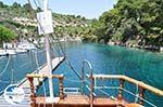 Gaios | Island of Paxos (Paxi) near Corfu | Ionian Islands | Greece  | Photo 014 - Photo GreeceGuide.co.uk
