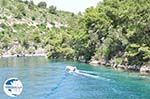 Gaios | Island of Paxos (Paxi) near Corfu | Ionian Islands | Greece  | Photo 015 - Photo GreeceGuide.co.uk