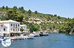 Gaios | Island of Paxos (Paxi) near Corfu | Ionian Islands | Greece  | Photo 017 - Photo GreeceGuide.co.uk