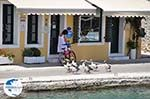 Gaios | Island of Paxos (Paxi) near Corfu | Ionian Islands | Greece  | Photo 019 - Photo GreeceGuide.co.uk