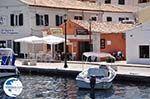 Gaios | Island of Paxos (Paxi) near Corfu | Ionian Islands | Greece  | Photo 020 - Photo GreeceGuide.co.uk