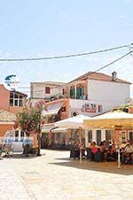 Gaios | Island of Paxos (Paxi) near Corfu | Ionian Islands | Greece  | Photo 031 - Photo GreeceGuide.co.uk
