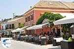 Gaios | Island of Paxos (Paxi) near Corfu | Ionian Islands | Greece  | Photo 056 - Photo GreeceGuide.co.uk