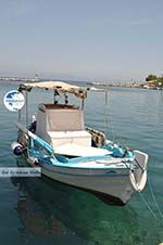 Gaios | Island of Paxos (Paxi) near Corfu | Ionian Islands | Greece  | Photo 058 - Photo GreeceGuide.co.uk