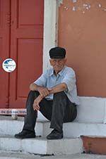 Gaios | Island of Paxos (Paxi) near Corfu | Ionian Islands | Greece  | Photo 062 - Photo GreeceGuide.co.uk