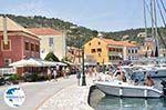 Gaios | Island of Paxos (Paxi) near Corfu | Ionian Islands | Greece  | Photo 064 - Photo GreeceGuide.co.uk