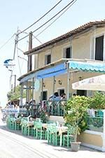 Gaios | Island of Paxos (Paxi) near Corfu | Ionian Islands | Greece  | Photo 071 - Photo GreeceGuide.co.uk