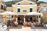 Gaios   Island of Paxos (Paxi) near Corfu   Ionian Islands   Greece    Photo 087 - Photo GreeceGuide.co.uk