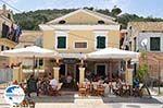 Gaios   Island of Paxos (Paxi) near Corfu   Ionian Islands   Greece    Photo 088 - Photo GreeceGuide.co.uk
