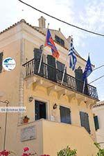 Gaios | Island of Paxos (Paxi) near Corfu | Ionian Islands | Greece  | Photo 089 - Photo GreeceGuide.co.uk