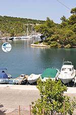 Gaios | Island of Paxos (Paxi) near Corfu | Ionian Islands | Greece  | Photo 095 - Photo GreeceGuide.co.uk