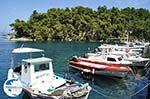 Gaios | Island of Paxos (Paxi) near Corfu | Ionian Islands | Greece  | Photo 098 - Photo GreeceGuide.co.uk