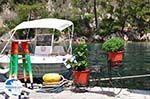 Gaios | Island of Paxos (Paxi) near Corfu | Ionian Islands | Greece  | Photo 102 - Photo GreeceGuide.co.uk